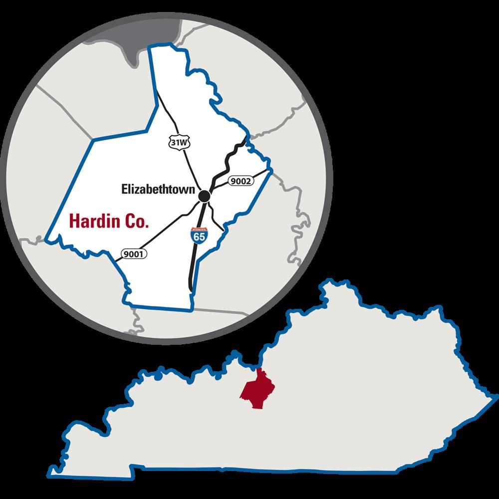 map_Hardin-Co_Elizabethtown_1500.png