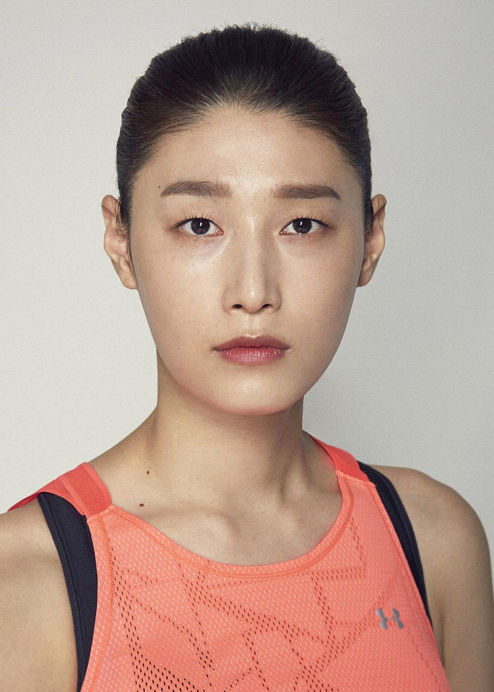 Kim YeonKoung