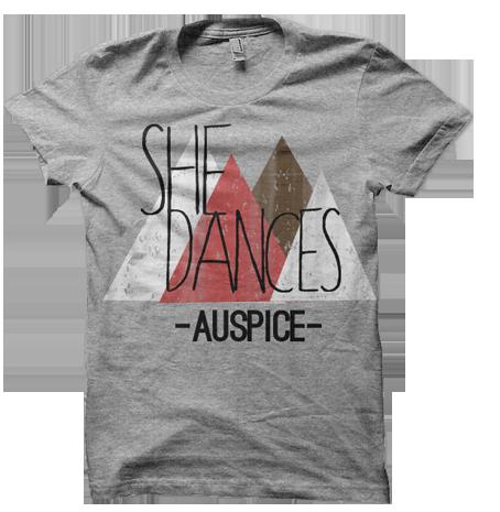 shedancesshirt.png