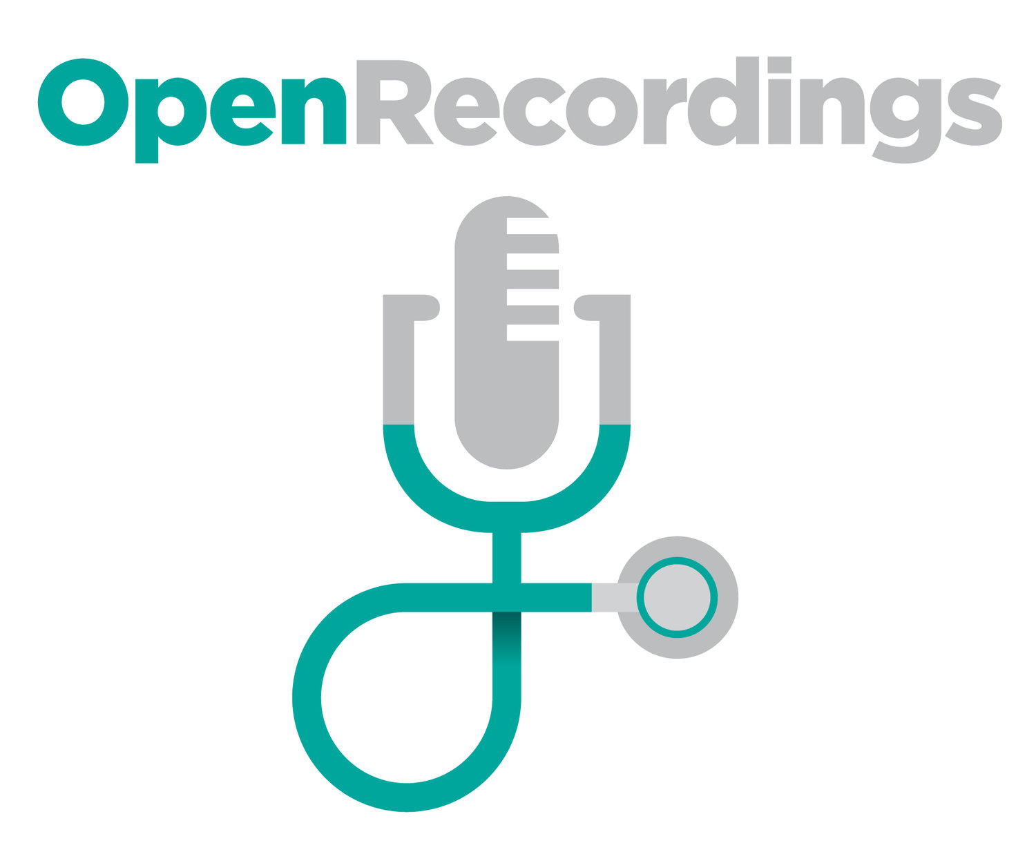 Open Recordings