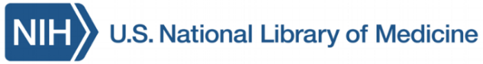 NLM logo.png