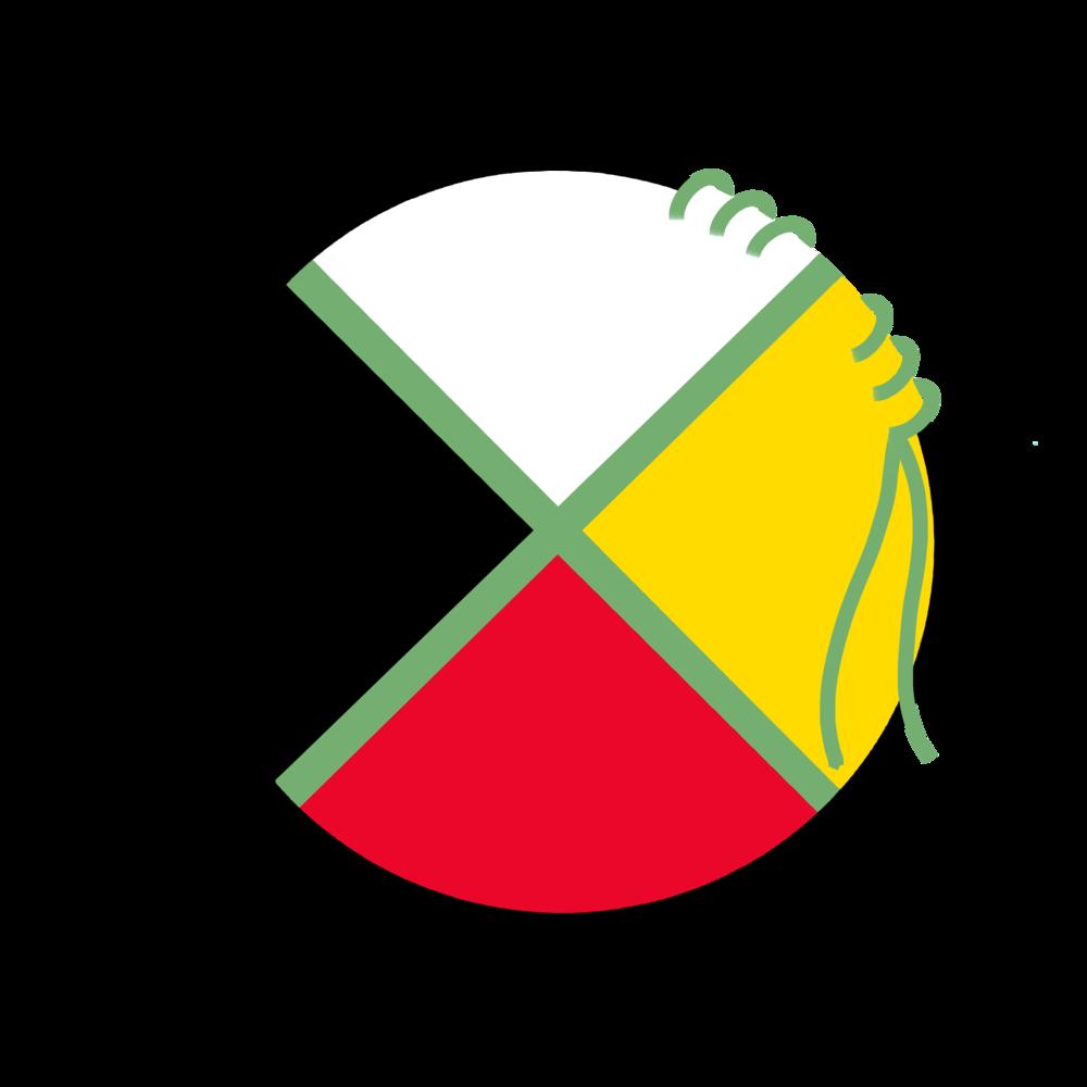 Logo N