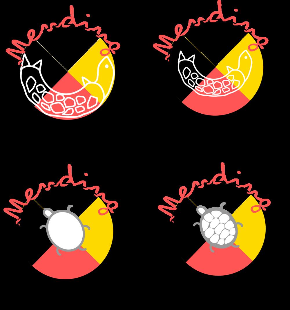 M.logo.edits.forupload.png