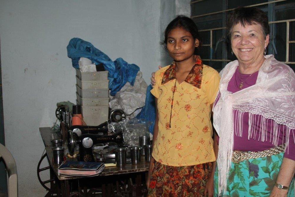 India 2012 268.jpg