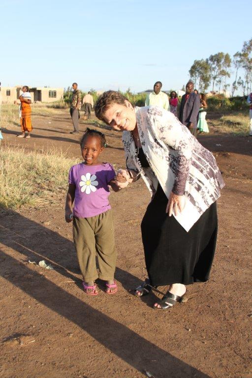 Kenya Aug 2013 2 381.jpg