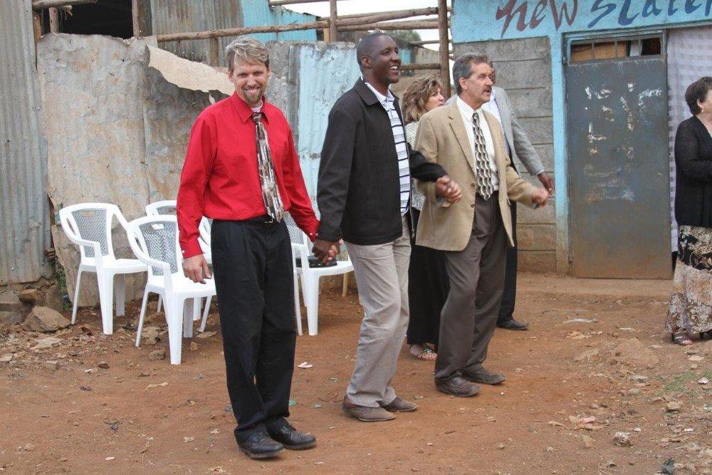 Kenya Sept 2013 010.jpg