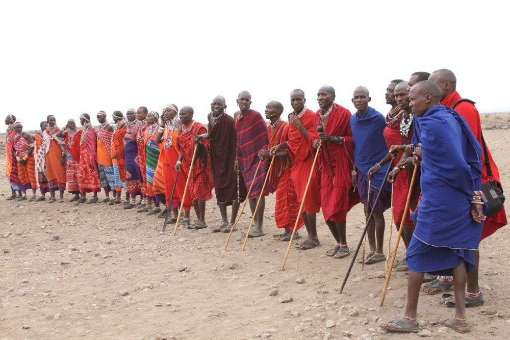 Kenya Sept 2013 285.jpg