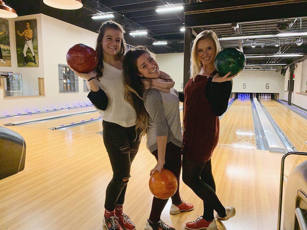 PSH Bowling Girls.JPG