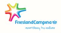 agile scrum master scrum training en coaching voor FrieslandCampina Haarlem