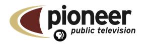 Pioneer (1).png