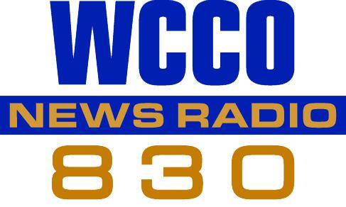 WCCO_Radio_Logo.jpg