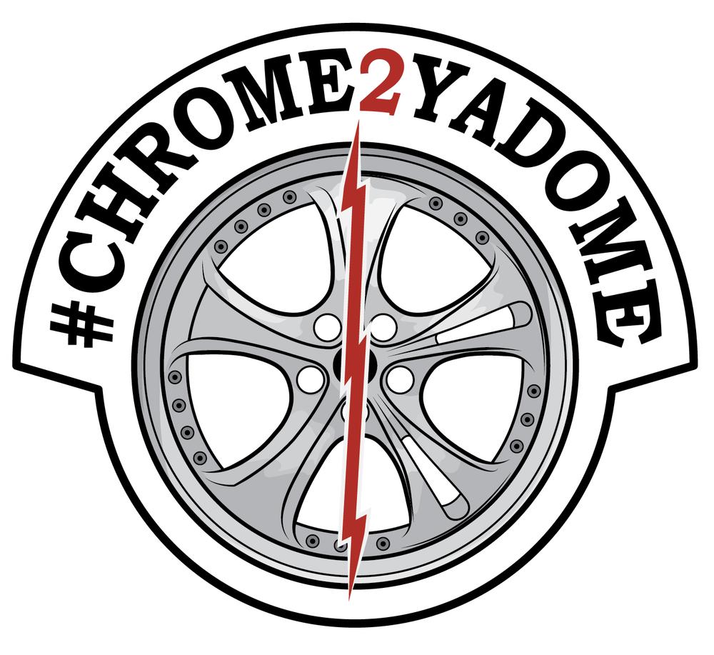 krome2yadome-01.png