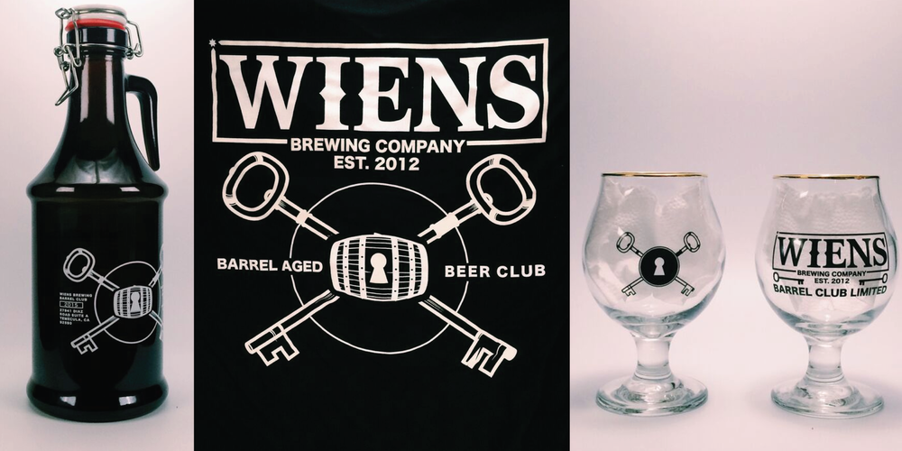 WiensBrewing_Barrelclub_WorkingFiIe-01.png