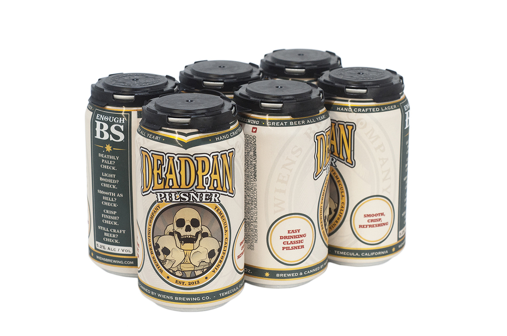 deadpan6cans.jpg