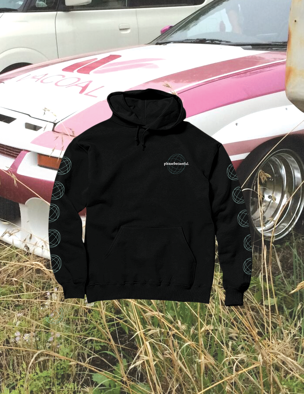 carzhoodiefront.png