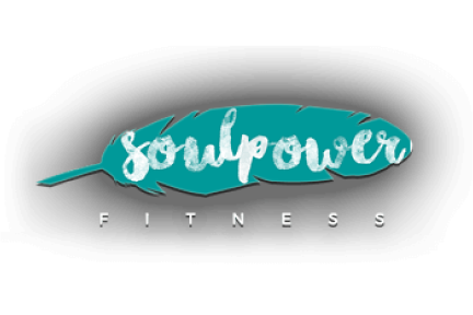 SoulPower Fitness