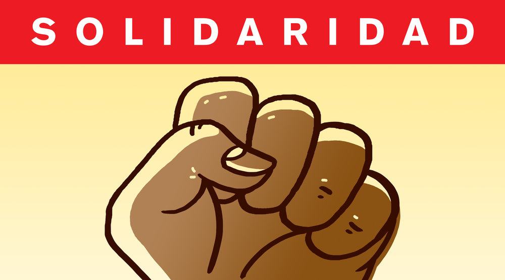 square_Solidaridad.jpg