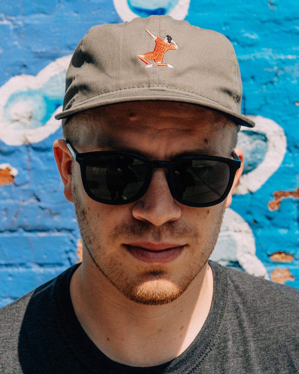 DJ Step_071118-7.jpg