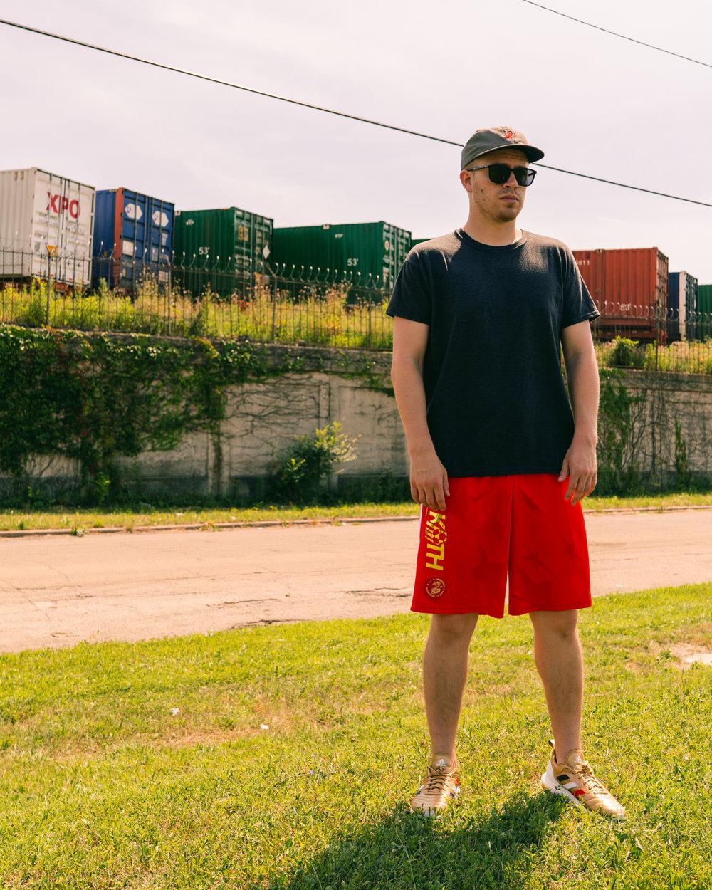 DJ Step_071118-14.jpg