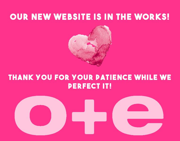 website announcement.png