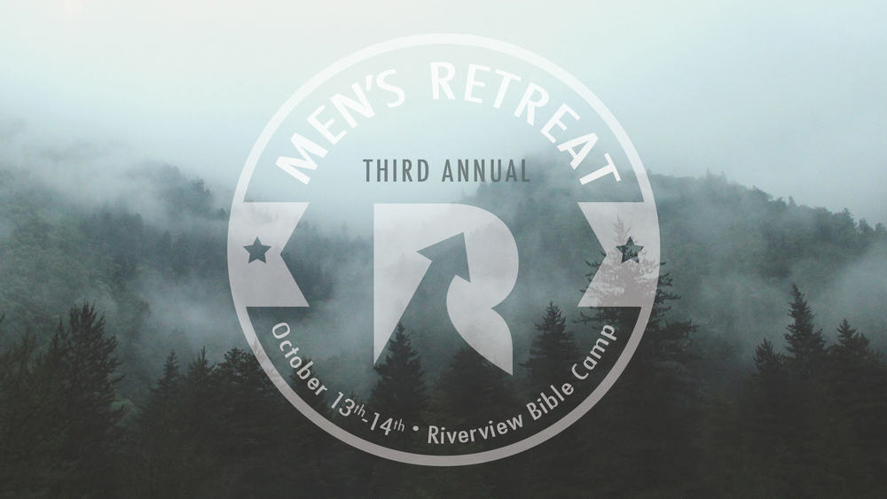 Men'sRetreat.png