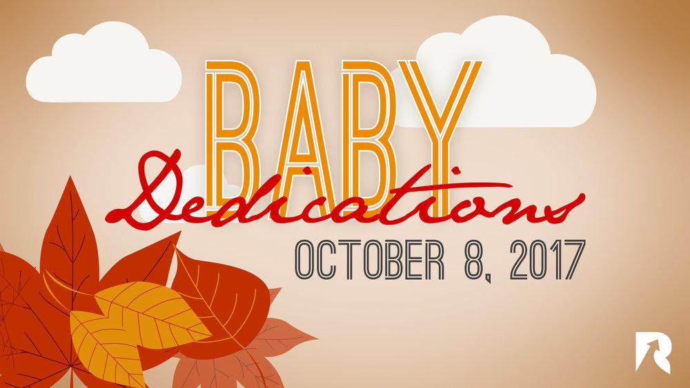 Baby Dedication 1080x1920 2017.jpg