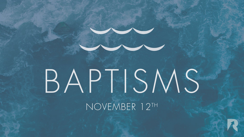 Baptisms (1).jpg