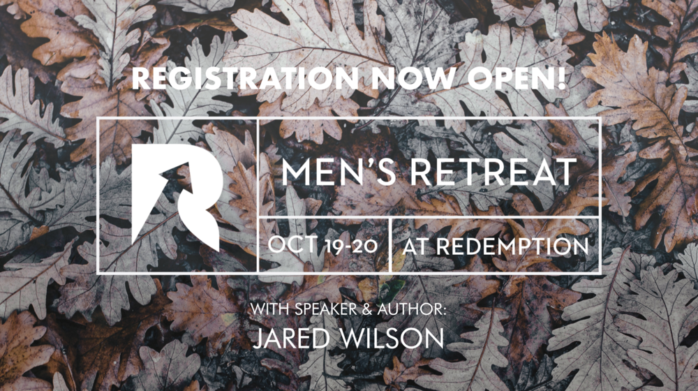 Men's_Retreat_Announcement.png
