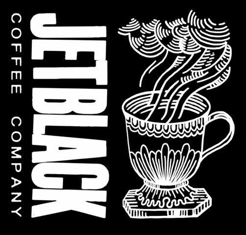 Jet Black Coffee Company