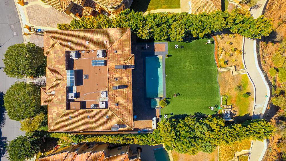StratfordDay-Aerial-105.jpg