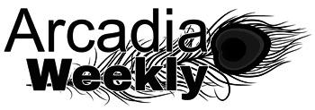 ArcadiaWeekly_WEBMastHead1.jpg