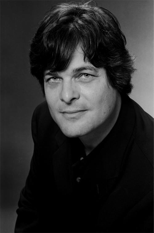 Daniel Lessner, pianist