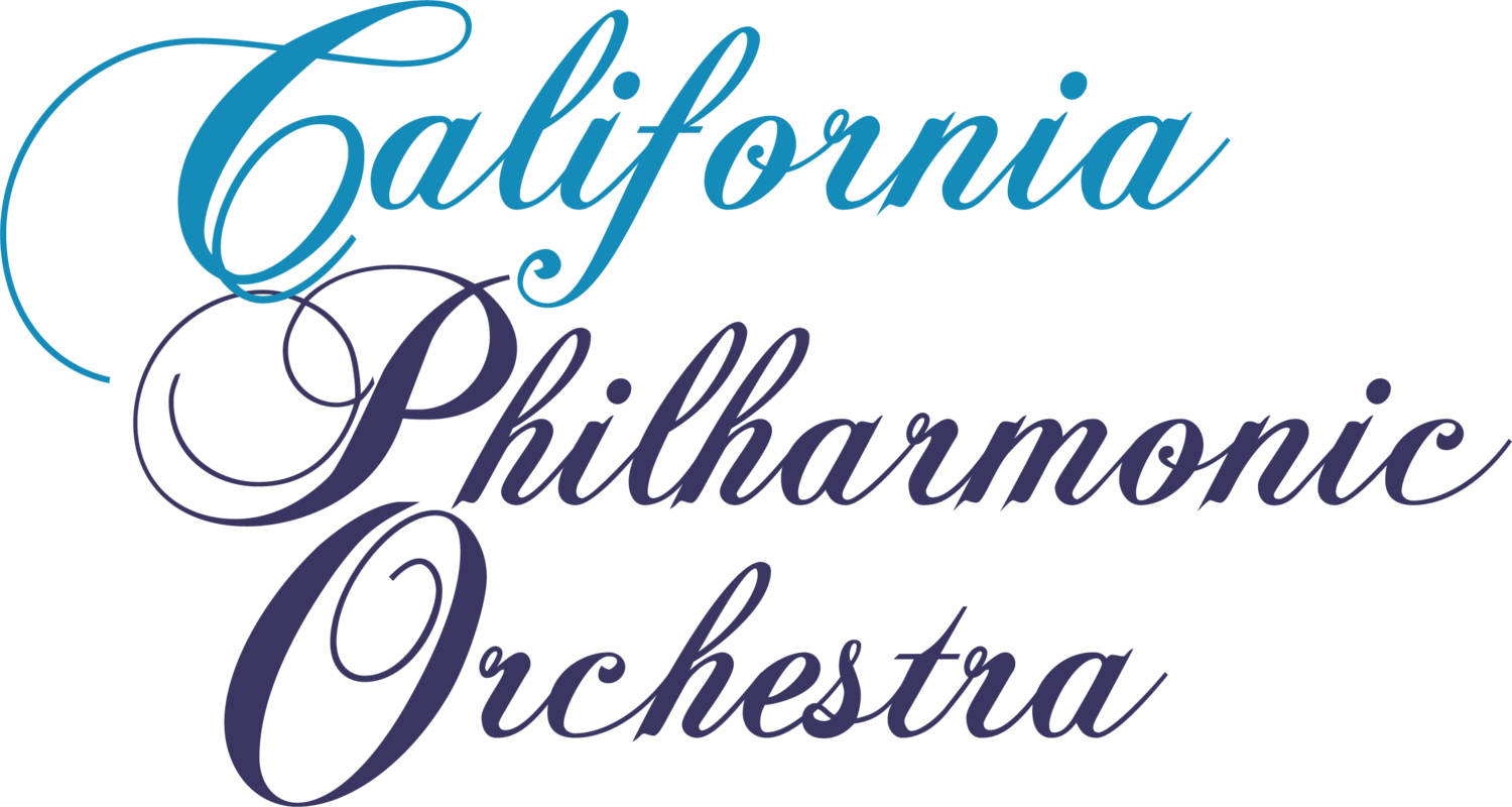 California Philharmonic Orchestra