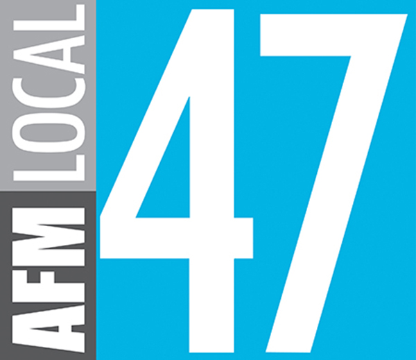 AFM_Local_47_Logo_Blue 2in.jpg