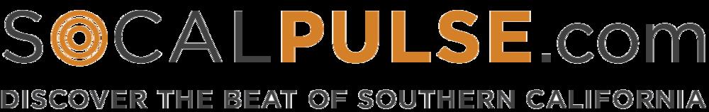 socalpulse.COM_logo.png