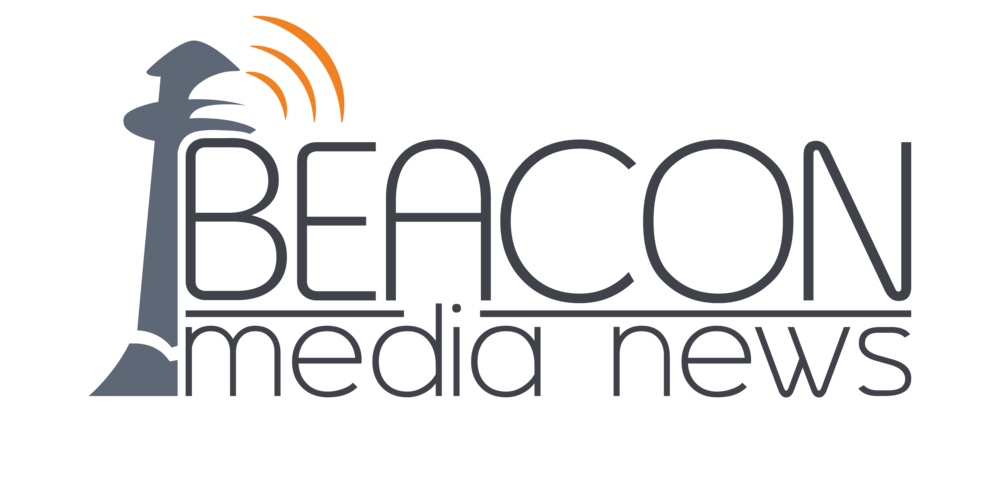 BEACON_MEDIA_NEWS_logo-2017_PRIMARY-NO TAG.png