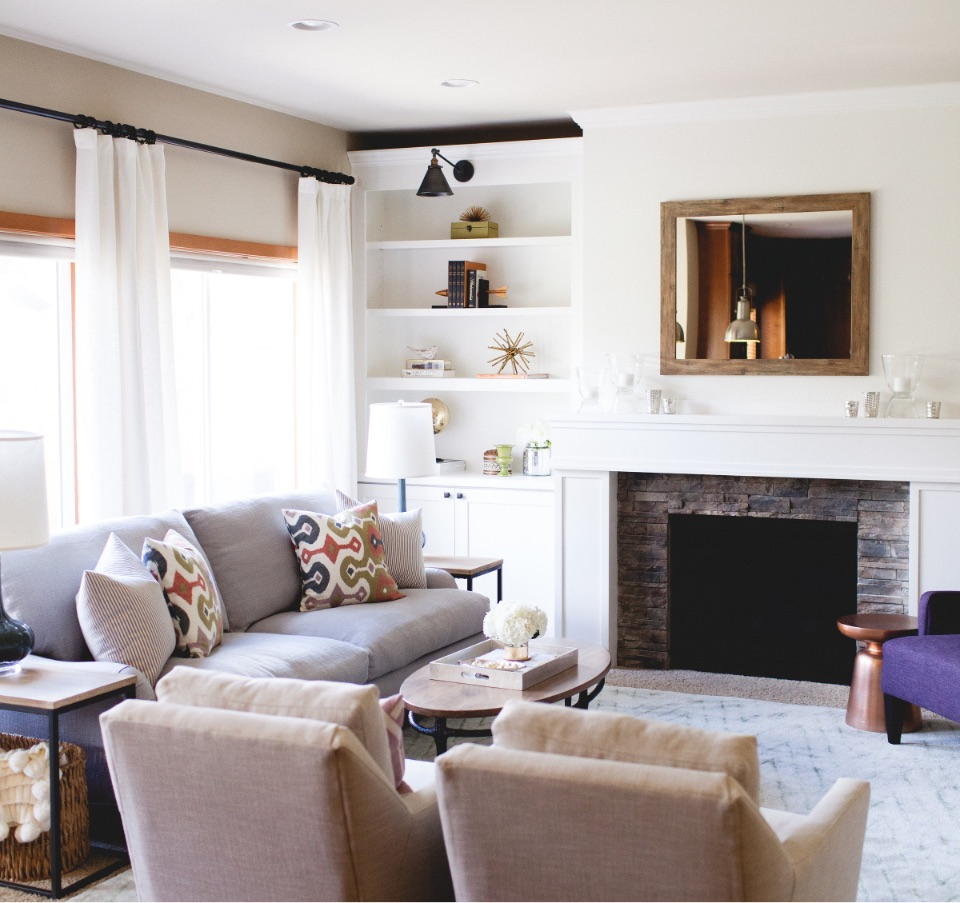 Kenmore Living Room - Lorem ipsum dolor sit amet, consectetur adipiscing elit. Cras ultrices accumsan ornare. Phasellus tristique ullamcorper luctus.