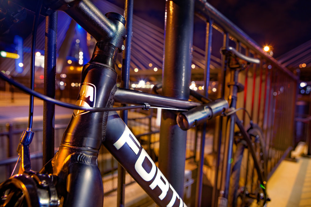 FortifiedBike_Boston_Web_1.jpg