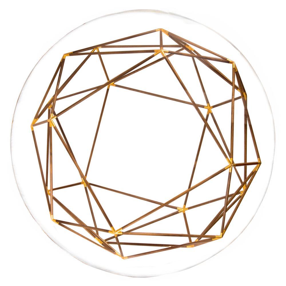 Archimedes_Wood_Web-5.jpg