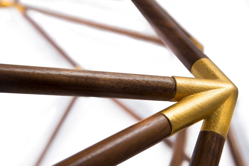 Archimedes_Wood_Web-6.jpg