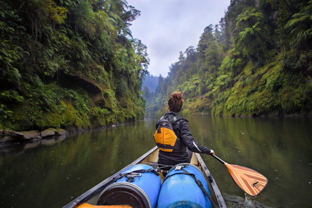 CanoeandKayak_Whanganui-3.jpg