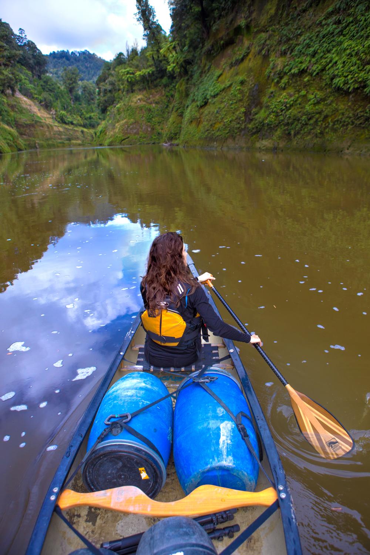CanoeandKayak_Whanganui-7.jpg