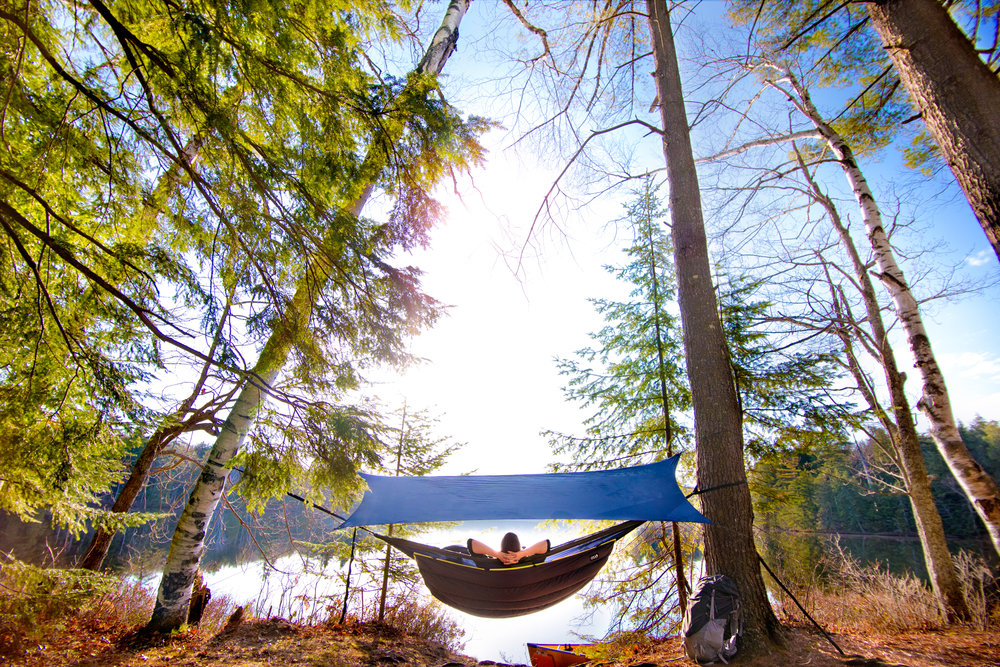 LinkedRingPhotography_ENO_Adirondacks_006.jpg