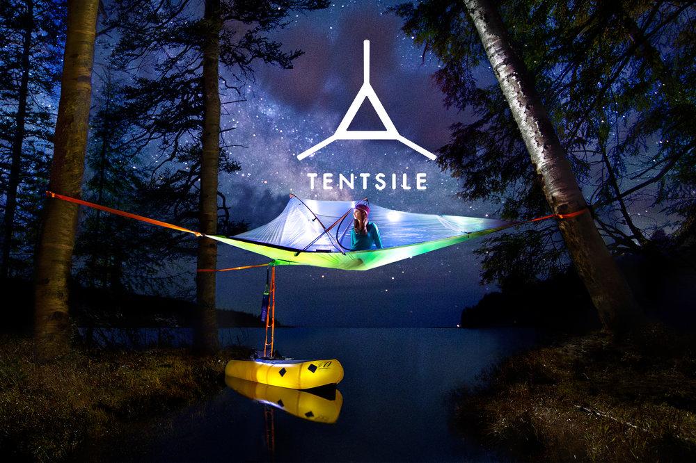 1_Tentsile logo.jpg