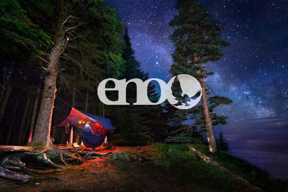 1_Eno 2.png