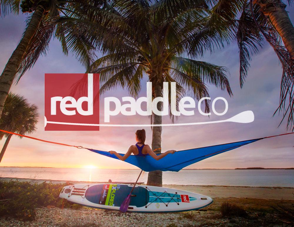 RedPaddle-Logo.jpg