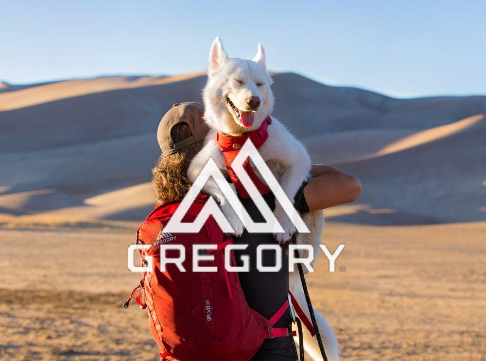 Gregory-Packs_Proofs-20.jpg