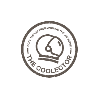 The-Coolector_160x160@2x.png