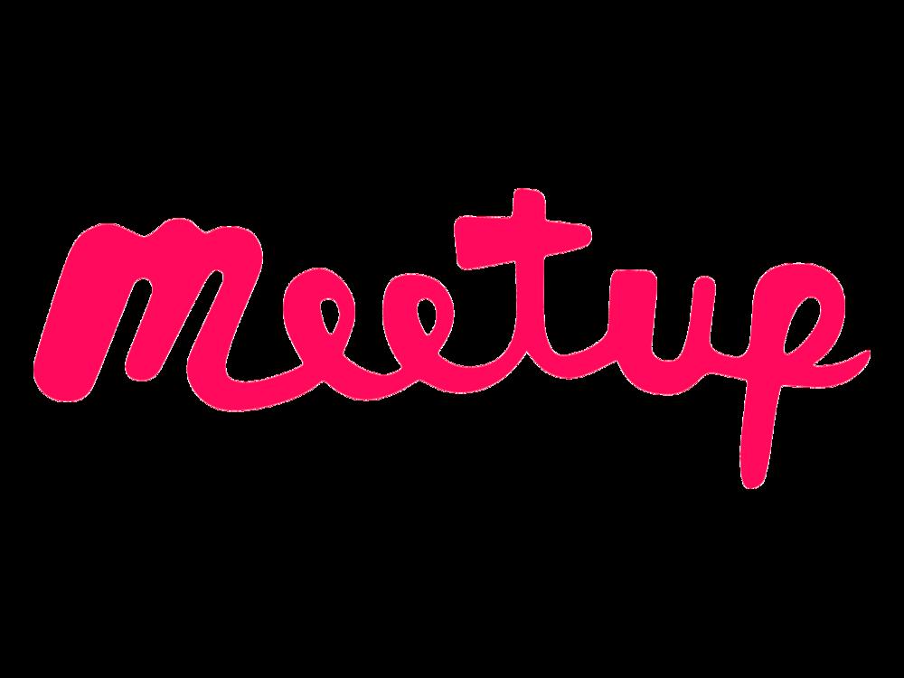 logo-meetup.png
