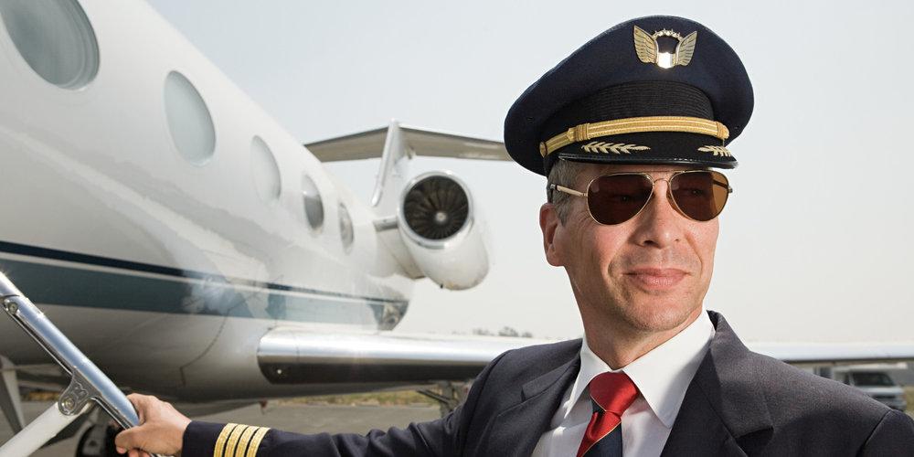 US Airways Pilots